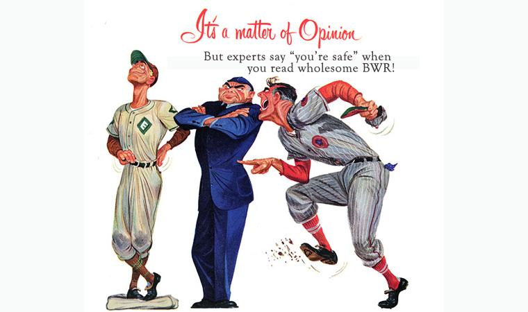 BWR-Baseball