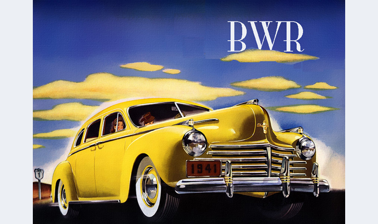 bwr-41-chrysler