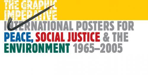 SJ Poster