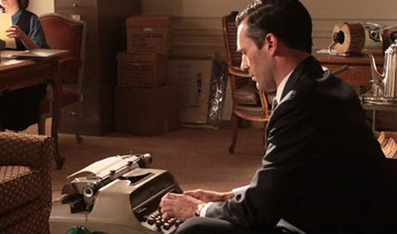 don-typing