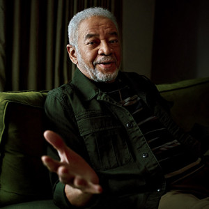 G-G Bill Withers