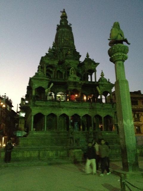 Nepal iPhone114