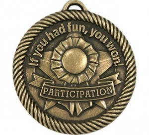 participation-medal