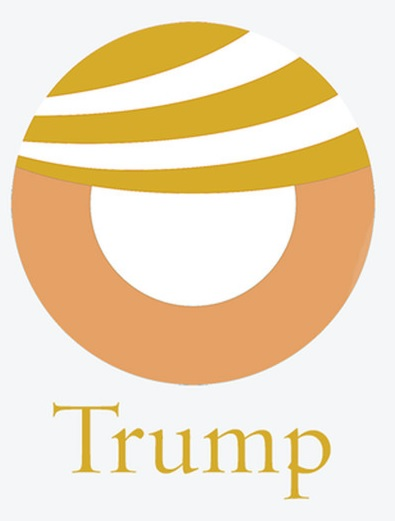 Trump O