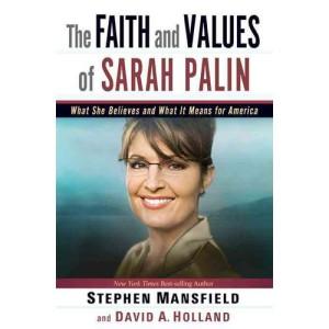 Palin Book