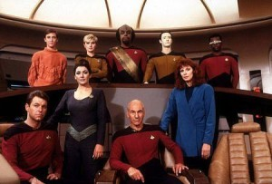 Star_Trek_Picard_Crew
